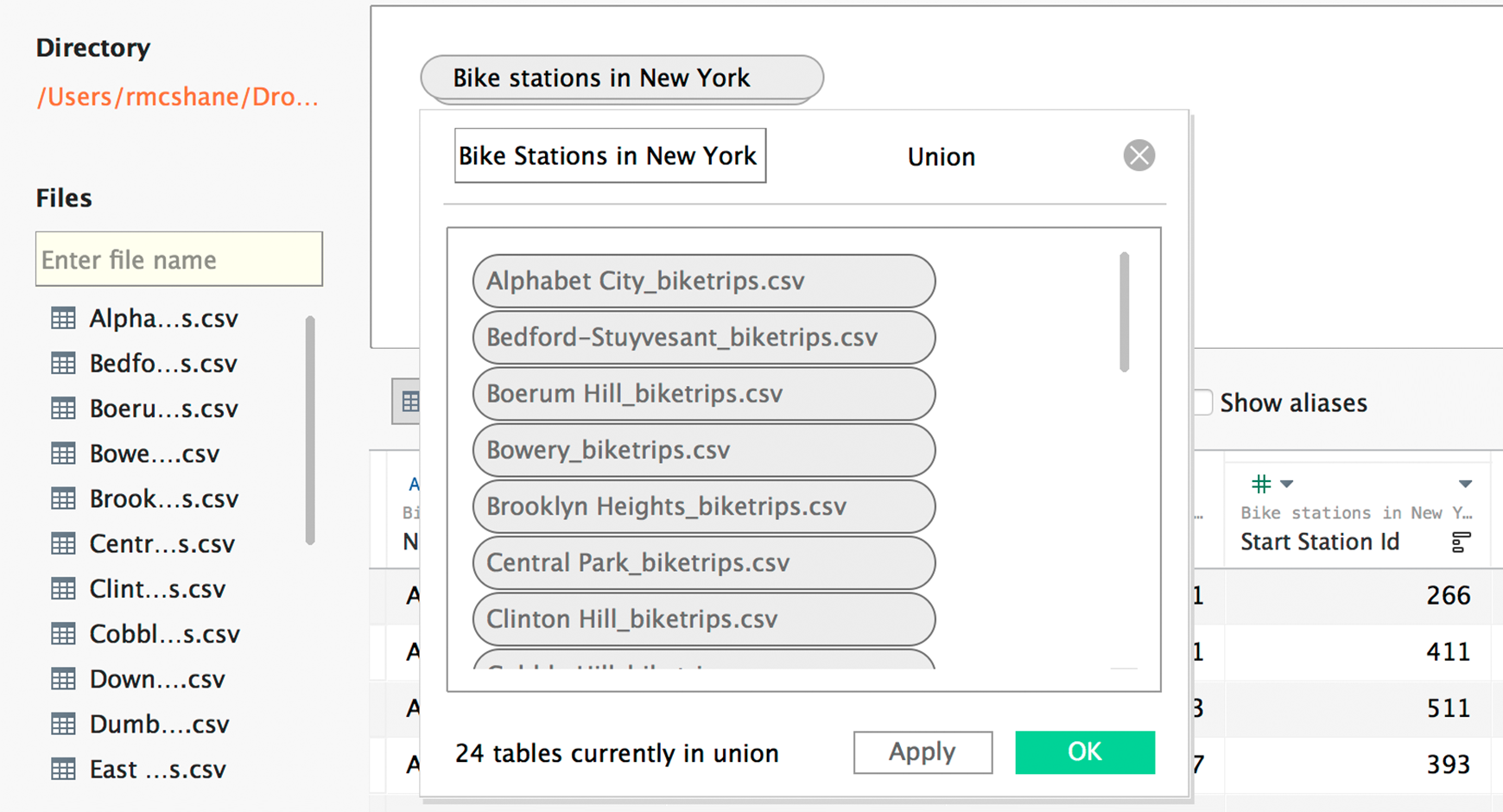Overcome 10 Excel limitations with Alteryx | Insights