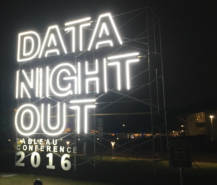 data-night-out