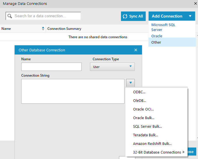 How to Load Data in Bulk to Snowflake with Alteryx | Insights
